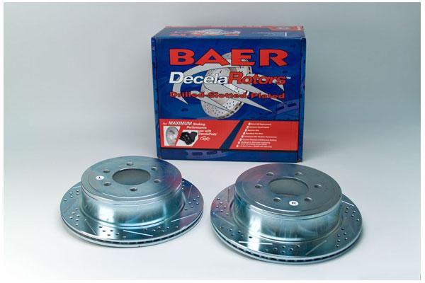 baer-54111-020
