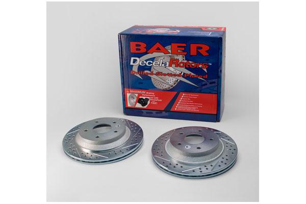 baer-55012-020
