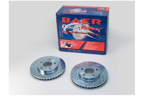 baer-55014-020