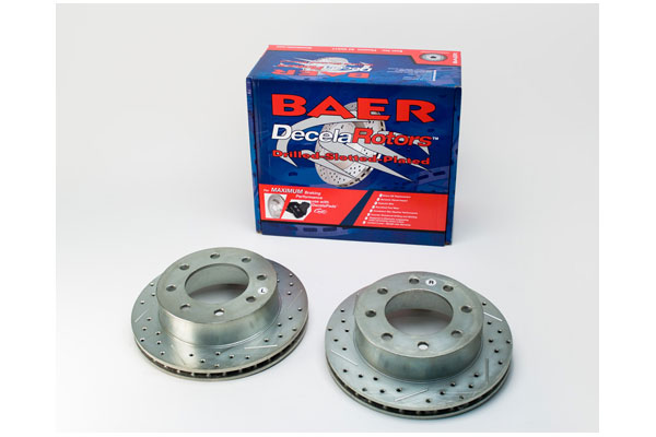 baer-55057-020