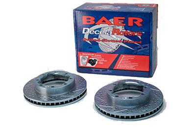 baer-05593-020