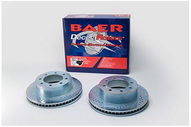 baer-53012-020