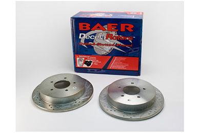baer-54047-020