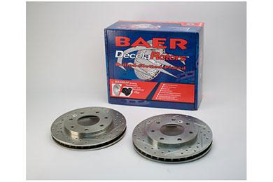 baer-54048-020