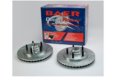 baer-54091-020