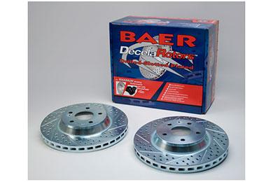 baer-55009-020