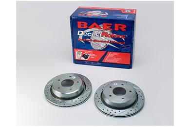 baer-55017-020