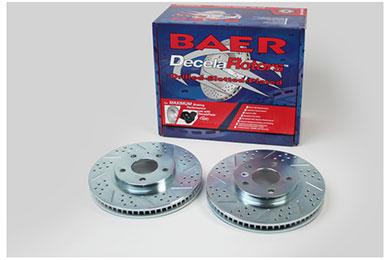 baer-55034-020