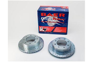baer-55055-020