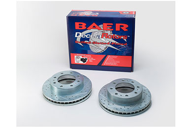 baer-55072-020