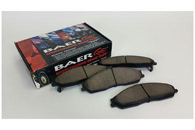 baer-D1303