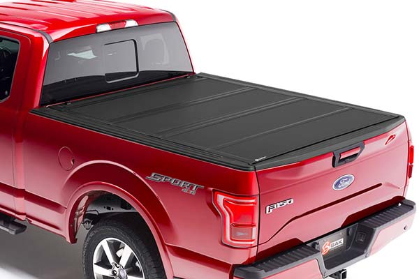 bak bakflip mx4 folding tonneau cover sample