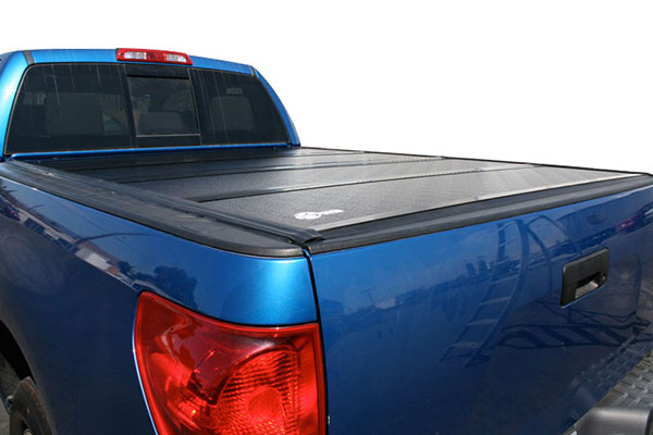 bak for toyota product series covers tonneau bakflip main copy hard bed cover tundra folding cargo