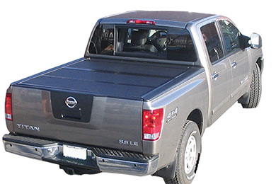 bak folding dodge dakota