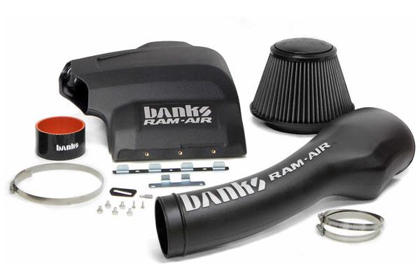 banks 41882 D