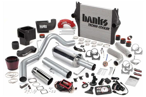 banks 49758