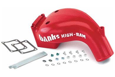 banks 42721