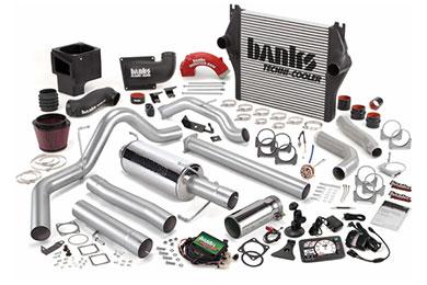 banks 49700