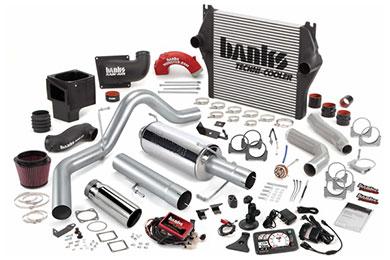 banks 49760