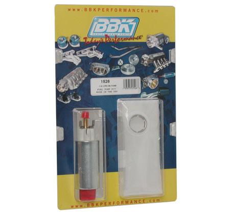 bbk 1526
