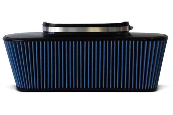 BBK Cold Air Intake Replacement Filter 1704 Cold Air Intake Replacement Filter 12763-4459906
