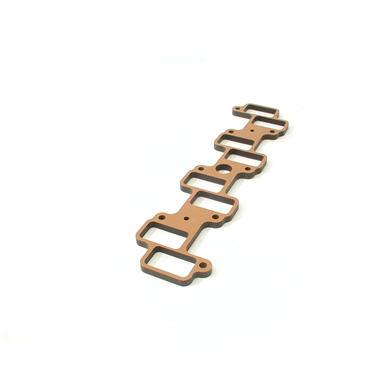 bbk manifold spacer 1530