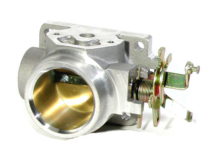 bbk throttle bodies 1548