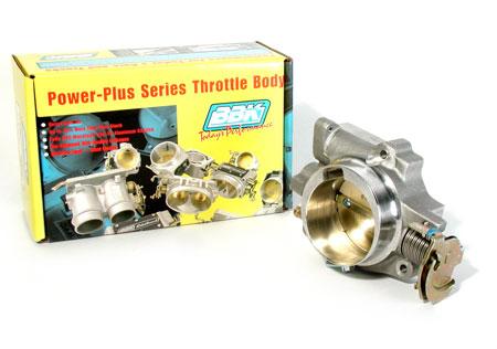 bbk throttle bodies 1723
