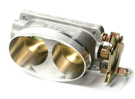 bbk throttle bodies 1755