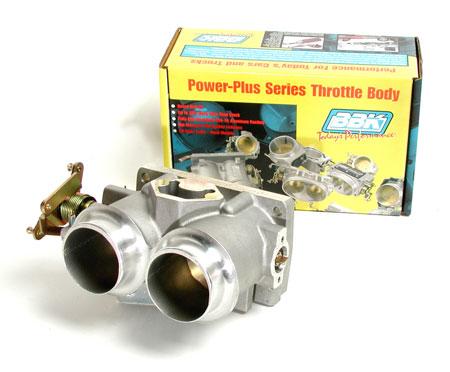 bbk throttle bodies 3503