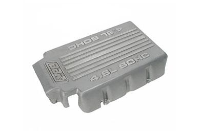 bbk 1025