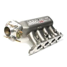 bbk 5007