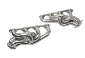 bbk exhaust headers 15290