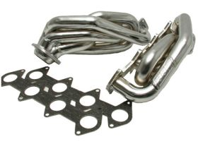 bbk exhaust headers 16125
