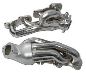 bbk exhaust headers 1615