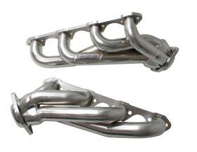 bbk exhaust headers 3511