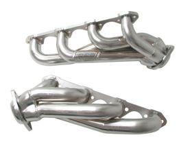 bbk exhaust headers 35110