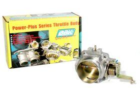 bbk throttle bodies 1724