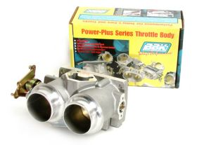 bbk throttle bodies 3501