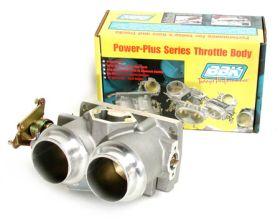 bbk throttle bodies 3502