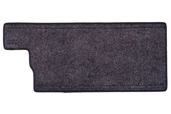 Best Rated Truck Bed Mats