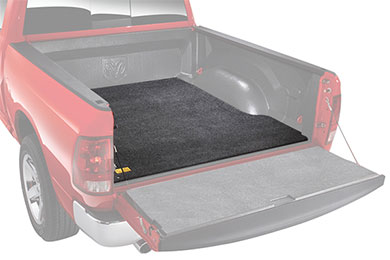 Bedliners For 2015 Chevy Colorado Autos Post