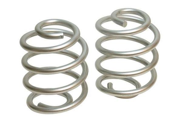 Belltech 4204 Coil Spring Set