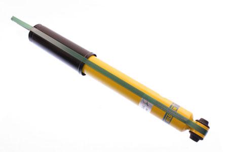 bilstein 24-110808