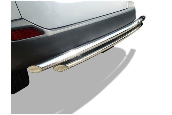 TX Racing Shipping from USA Chrome Combo Set Stainless Steel Window Sills Trims+ABS Plastic Door Handle+Bowl Covers for 2000-2006 Chevrolet Tahoe