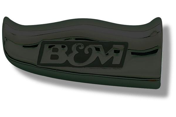 bm 80642