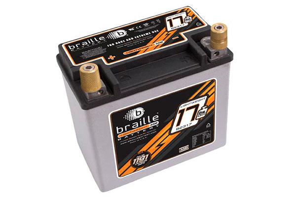 braille B2317