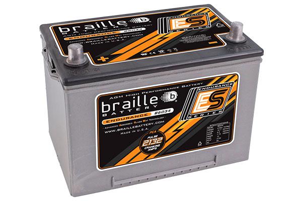 braille B6034