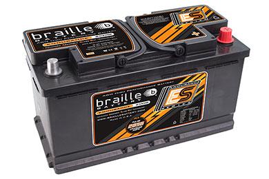 braille B10049