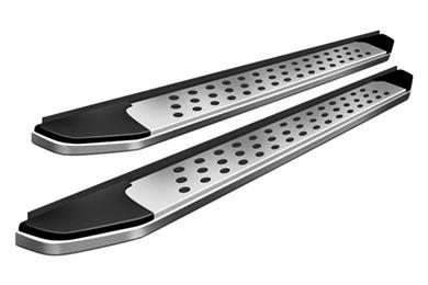 broadfeet sample-r22-running-boards